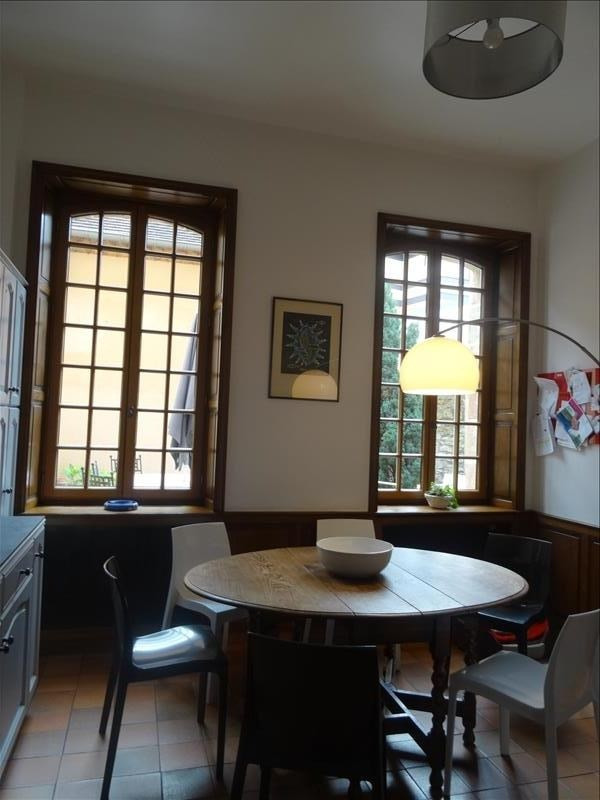 Vente maison / villa Moulins 430 500€ - Photo 3