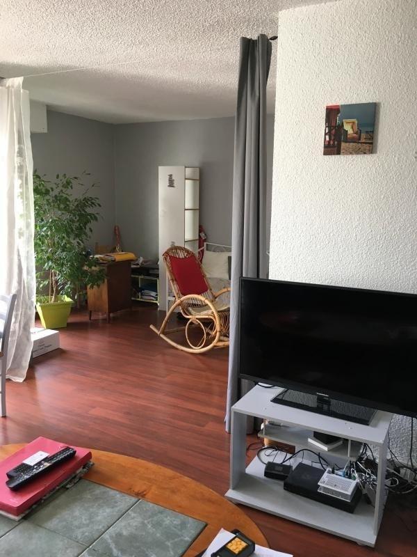 Vente appartement Blanquefort 237000€ - Photo 1