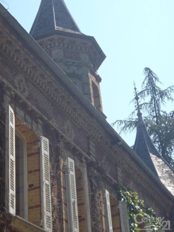 Vente de prestige maison / villa Pont l eveque 795000€ - Photo 17