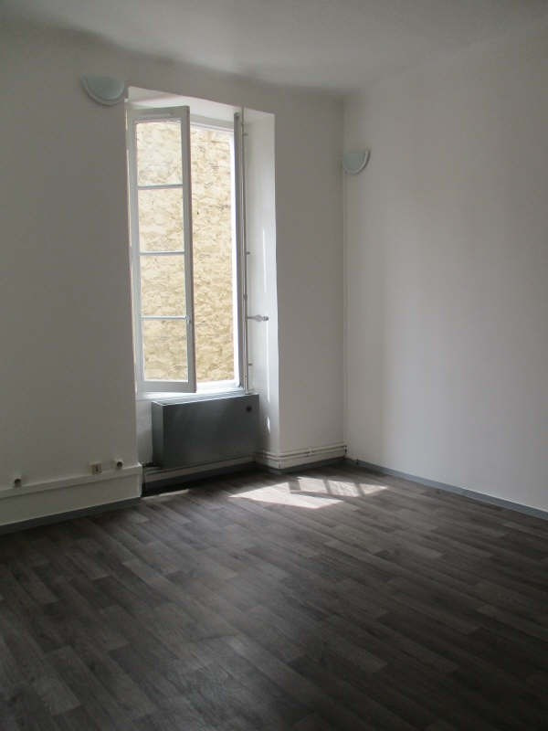 Location appartement Nimes 590€ CC - Photo 4