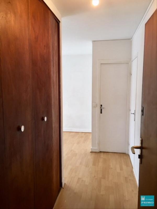 Vente appartement Sceaux 170000€ - Photo 5
