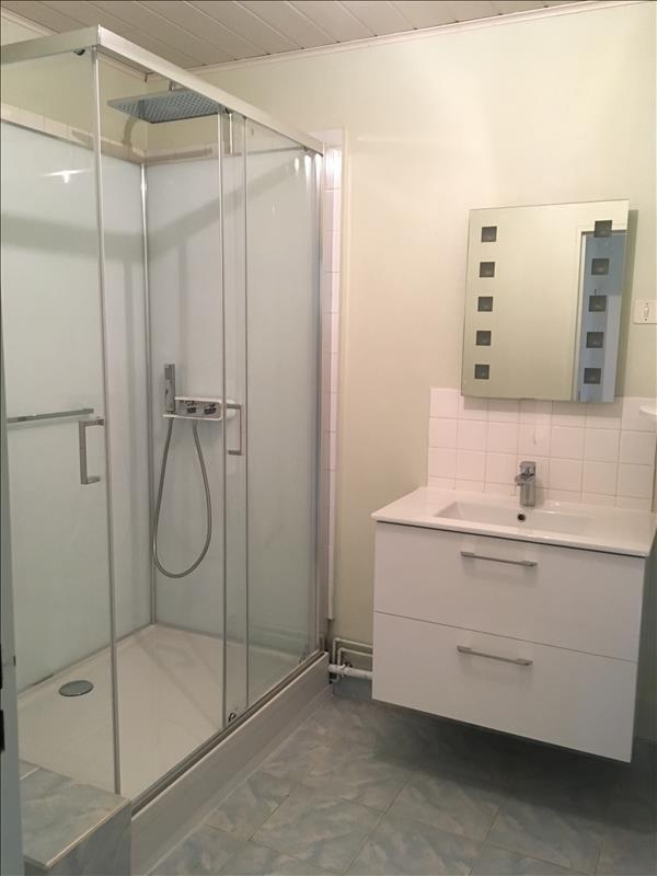 Vente appartement Blois 91500€ - Photo 5