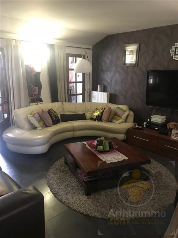 Sale house / villa Chelles 249500€ - Picture 3