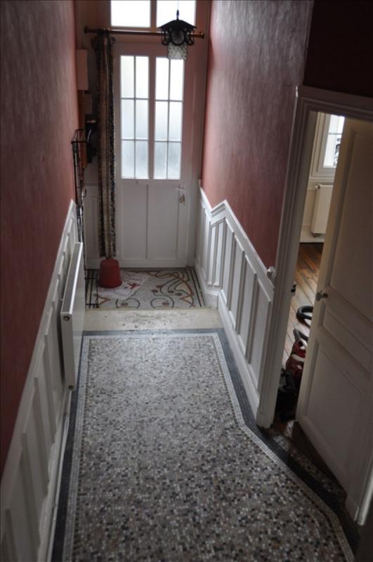 Rental house / villa Soissons 715€ CC - Picture 6