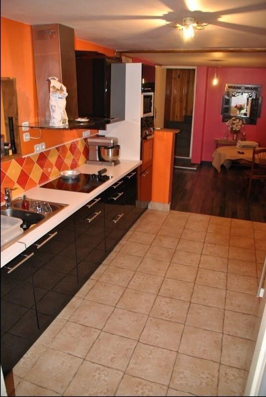 Vente maison / villa Montereau-fault-yonne 227900€ - Photo 4