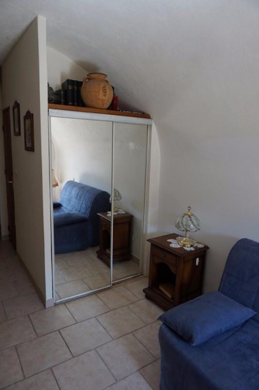 Vente maison / villa Ota 220000€ - Photo 9