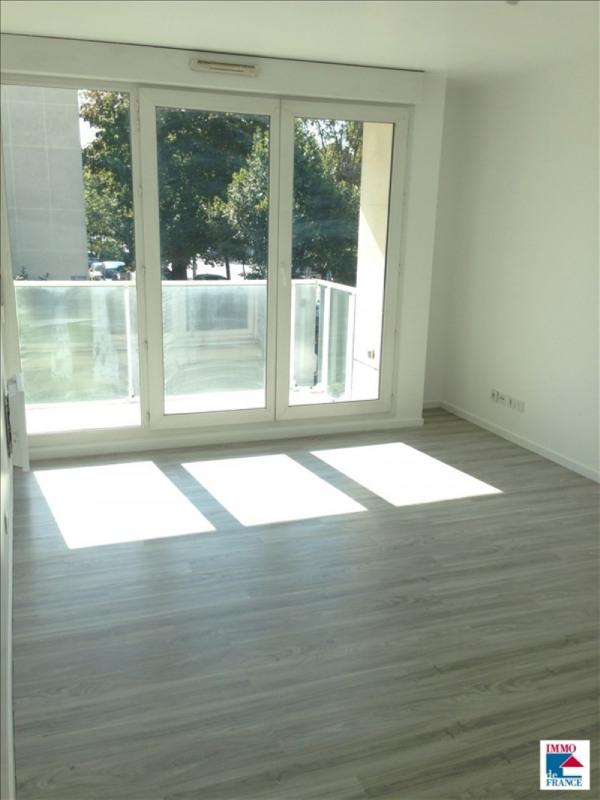 Location Appartement 3 pièces 58,05m² Creteil