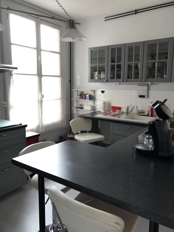 Vente appartement Châlons-en-champagne 207 500€ - Photo 4