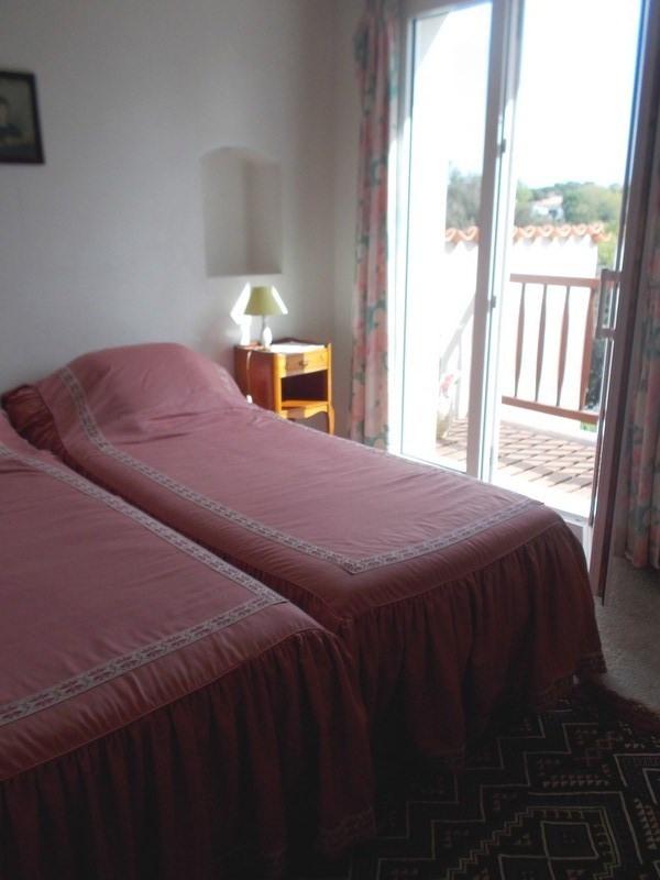 Location vacances maison / villa Vaux-sur-mer 1063€ - Photo 8