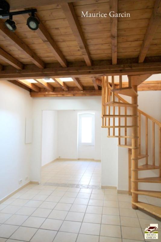 Produit d'investissement immeuble Cavaillon 298000€ - Photo 8
