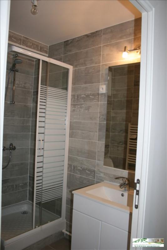 Rental apartment Juvisy sur orge 700€ CC - Picture 6