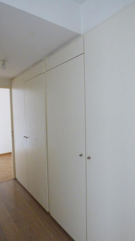 Rental apartment Ville la grand 1114€ CC - Picture 7