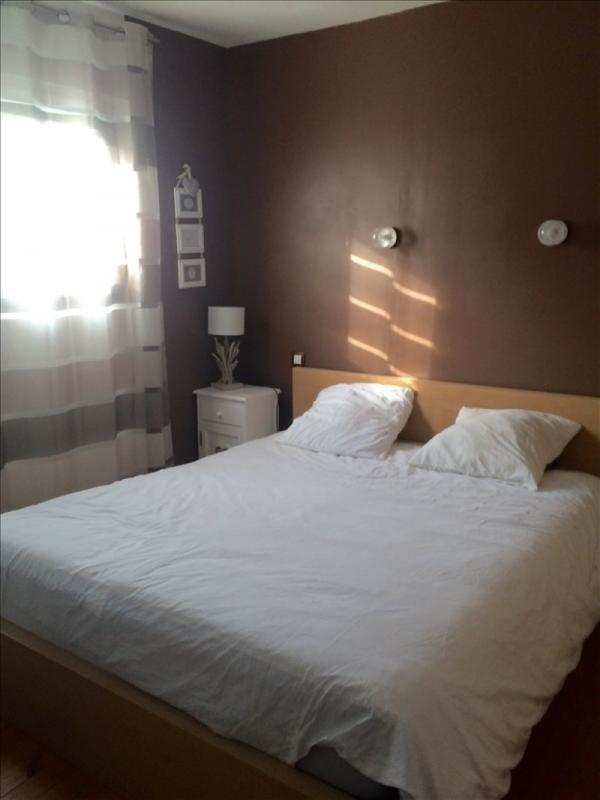 Vente maison / villa Villepreux 259000€ - Photo 3