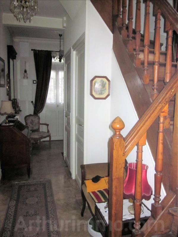 Vente maison / villa Juvisy sur orge 475000€ - Photo 3