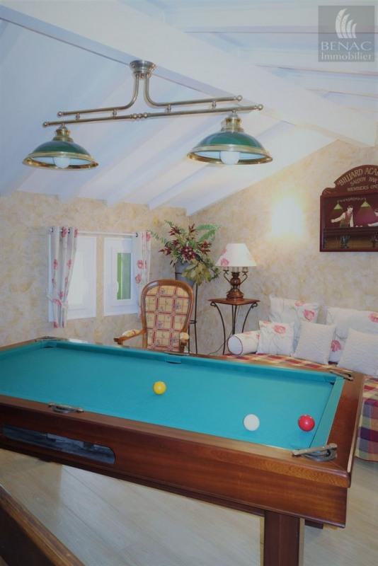 Vente maison / villa Castres 235000€ - Photo 6
