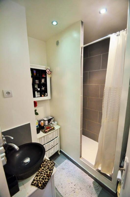 Sale apartment Argenteuil 160000€ - Picture 5