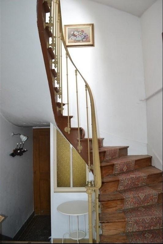 Vendita casa Vierville sur mer 499000€ - Fotografia 3