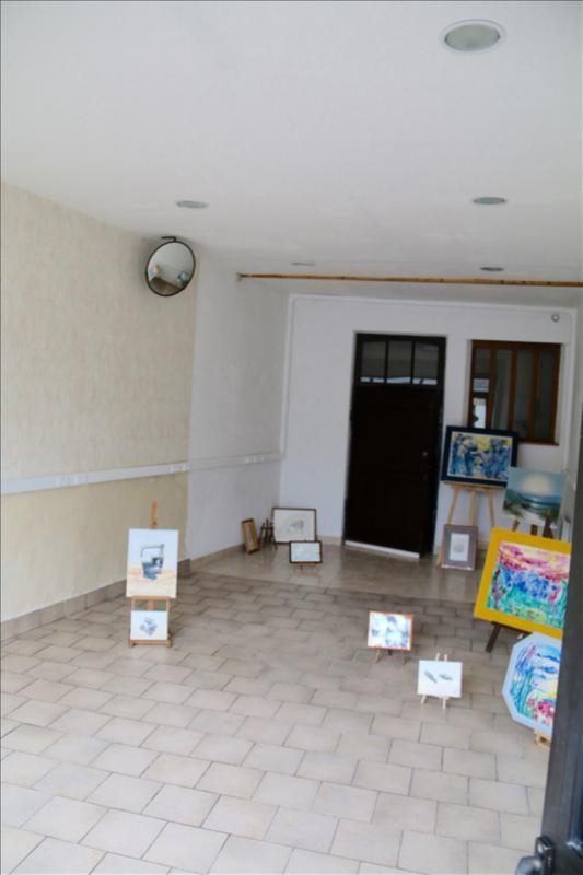 Produit d'investissement immeuble Breteuil 158000€ - Photo 2
