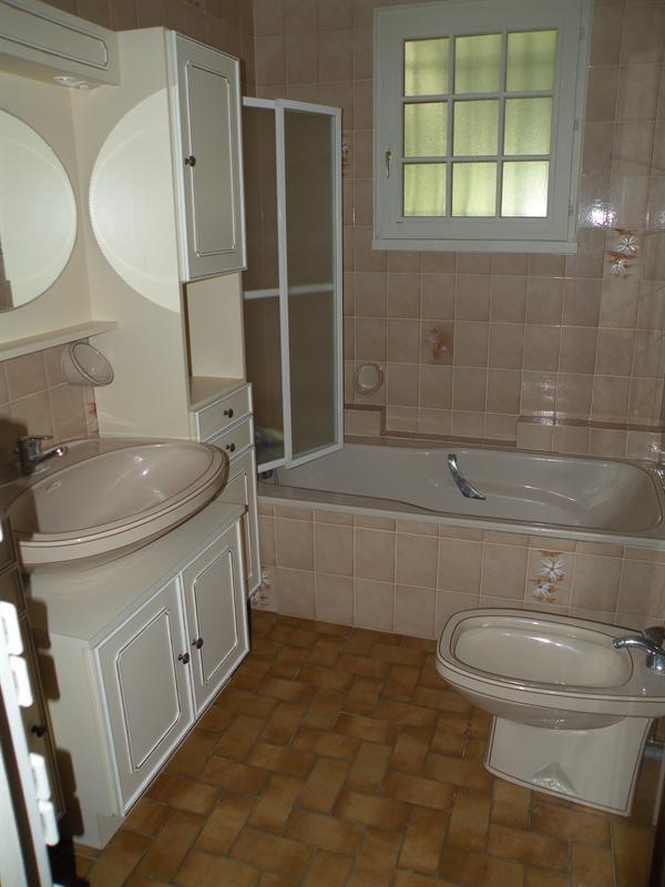 Life annuity house / villa Pont-l'abbé-d'arnoult 95000€ - Picture 3