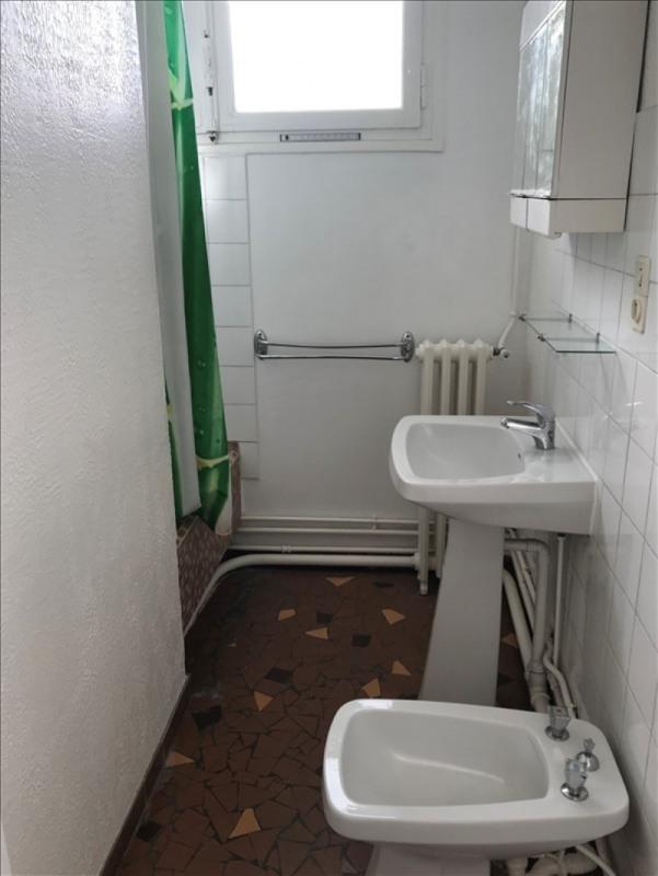 Location appartement Toulouse 430€ CC - Photo 6