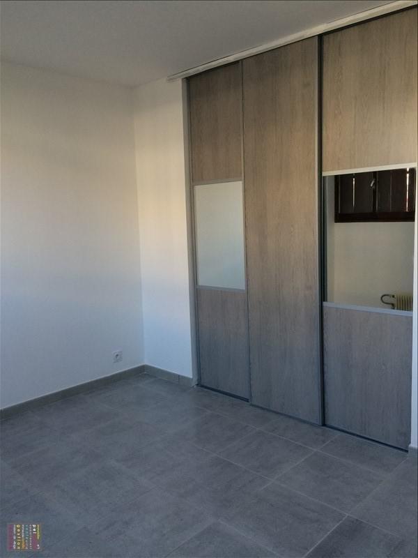 Rental apartment Salon de provence 830€ CC - Picture 5