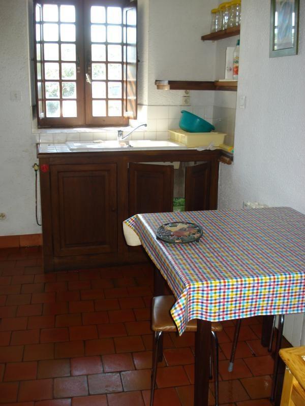 Vente maison / villa La chaussaire 302000€ - Photo 4