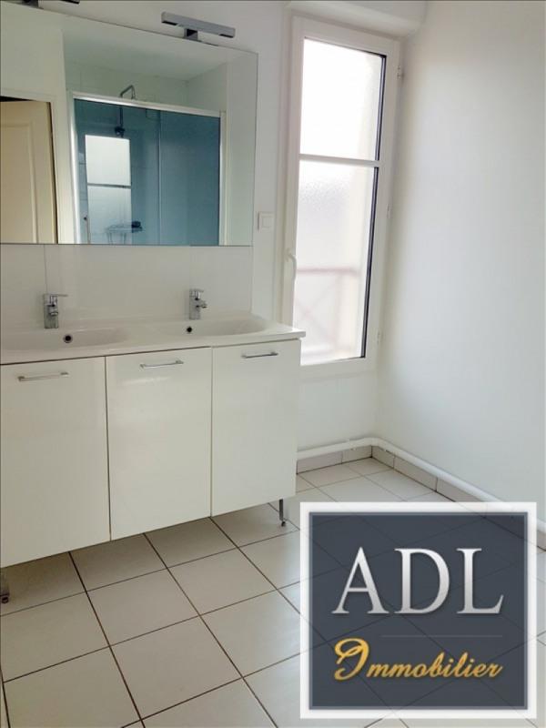 Sale apartment Gouvieux 231000€ - Picture 5
