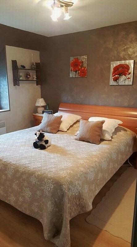 Sale house / villa Aunay sur odon 148900€ - Picture 6