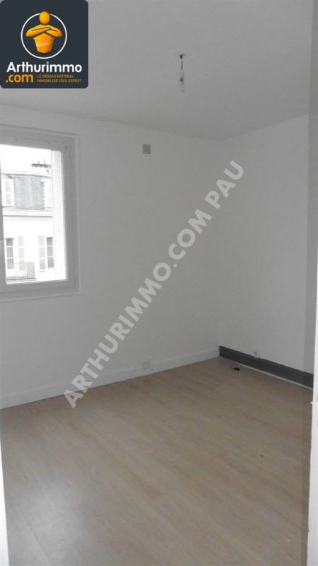 Rental apartment Pau 580€ CC - Picture 3