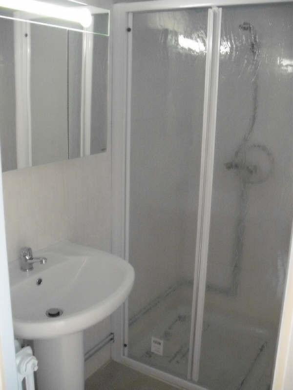Rental apartment Montauban 355€ CC - Picture 4