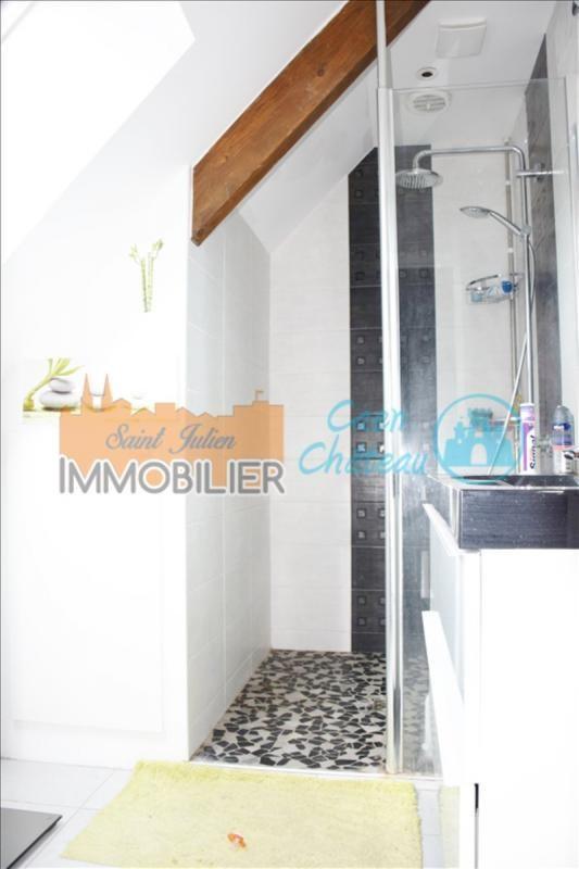Vendita casa Troarn 228723€ - Fotografia 6