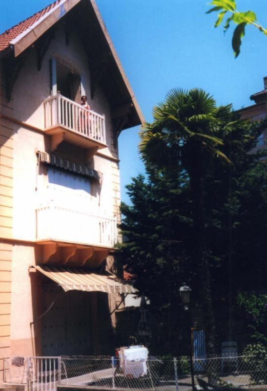 Vente appartement Amelie les bains palalda 37500€ - Photo 2