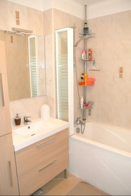 Vente appartement St leu la foret 153000€ - Photo 6