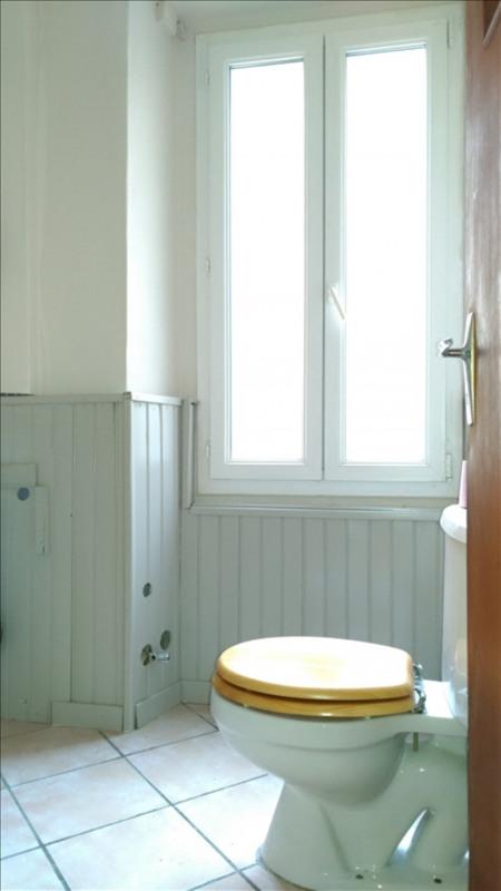 Sale house / villa Cavanac 75000€ - Picture 8