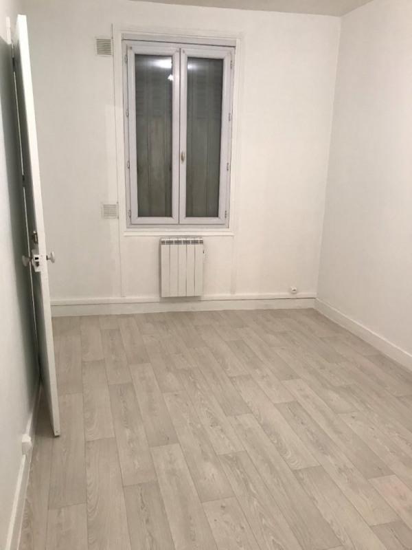 Location appartement Asnieres sur seine 960€ CC - Photo 3
