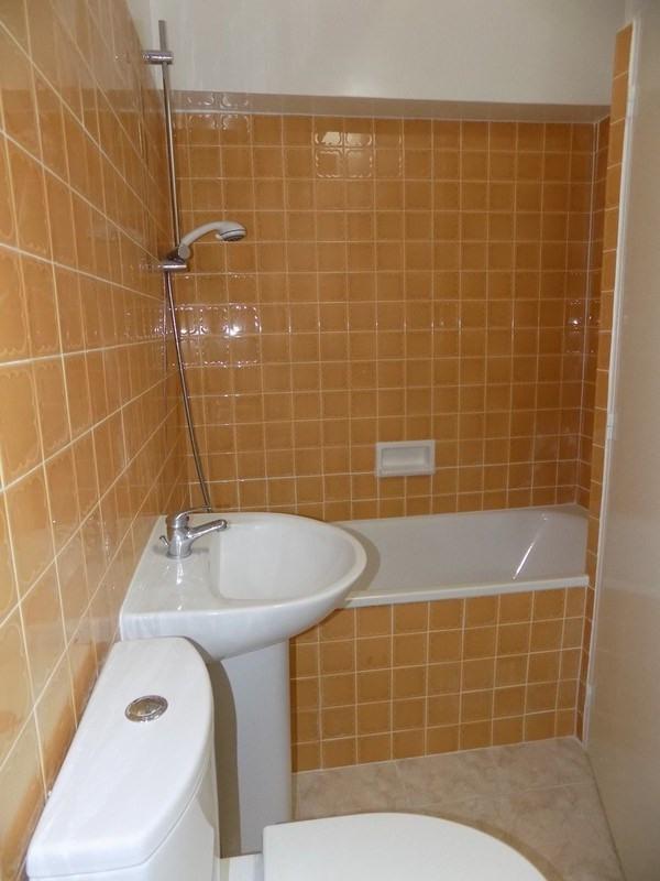 Affitto appartamento Deauville 1195€ CC - Fotografia 2
