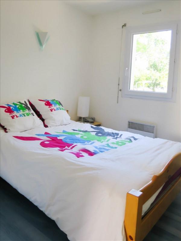 Vente appartement Talmont st hilaire 123000€ - Photo 5