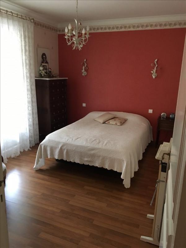 Vente maison / villa Niort 374400€ - Photo 7