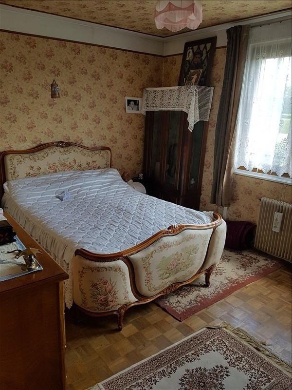 Vente maison / villa Gisors 159000€ - Photo 6
