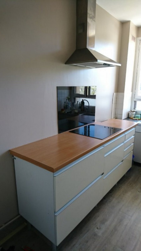 Location appartement Rambouillet 855€ CC - Photo 4