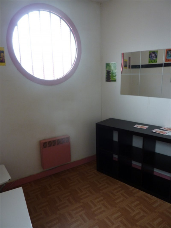 Vente local commercial Ernee 89 080€ - Photo 6
