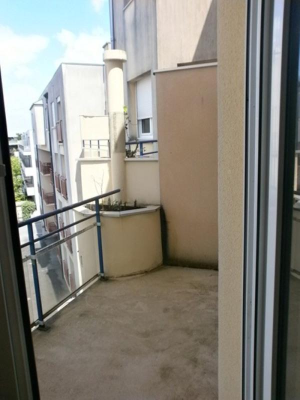 Location appartement Rodez 426€ CC - Photo 6