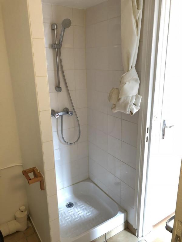 Location appartement Saint-ouen-l'aumône 620€ CC - Photo 11