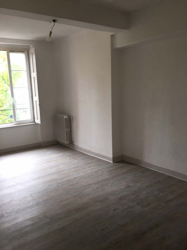 Rental apartment Toulouse 641€ CC - Picture 4