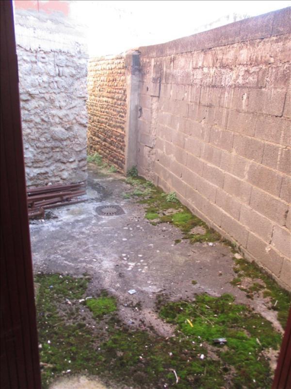 Vente appartement Perreux 39500€ - Photo 5