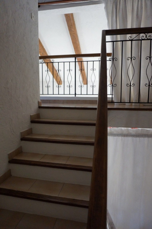 Vente maison / villa Tende 330000€ - Photo 10