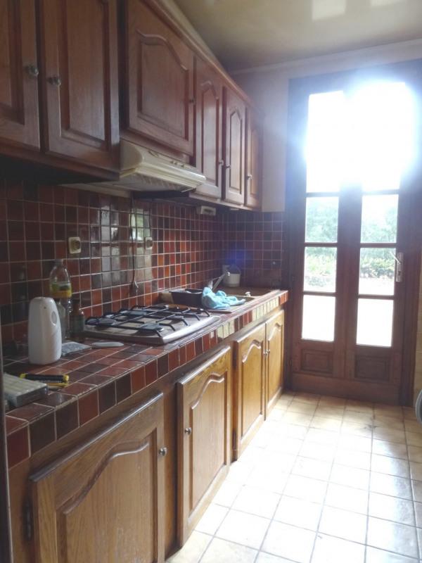 Sale house / villa Agen 205000€ - Picture 6