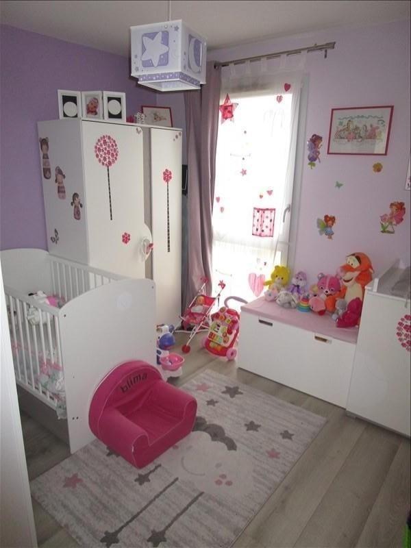 Vente appartement Epinay sur seine 202000€ - Photo 4