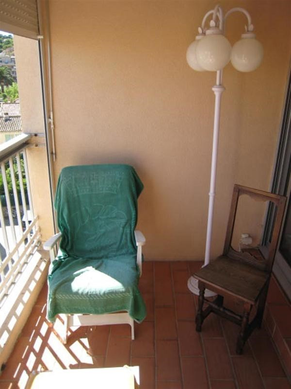 Vente appartement Cavalaire sur mer. 199000€ - Photo 6