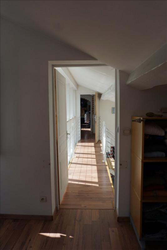 Vente appartement Villeurbanne 895000€ - Photo 7